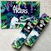 💄 ALL TIGERS // Découverte de la nouvelle marque de lipstick mat, bio,naturel & vegan  (+ code promo)