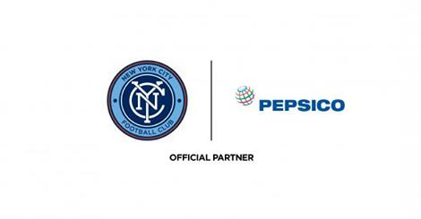Pepsi se resiste a abandonar la MLS