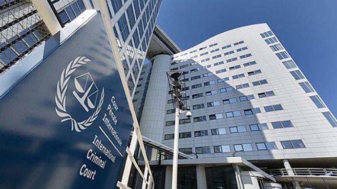 Mahkamah Pidana Internasional Mulai Selidiki Kasus Rohingya