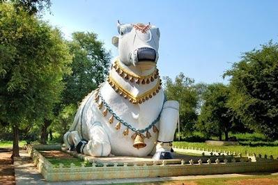 Mahanandi Temple Kurnool Andhra Pradesh
