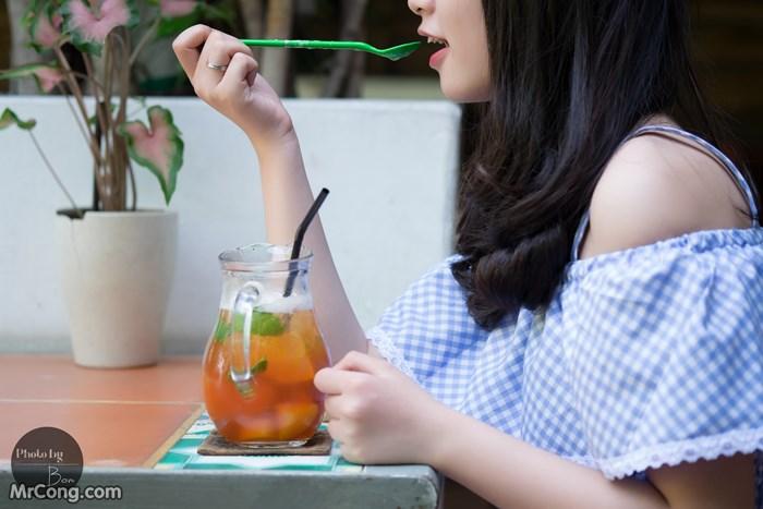 Image Girl-xinh-Viet-Nam-by-Hoang-Vu-Lam-MrCong.com-423 in post Những cô nàng Việt trẻ trung, gợi cảm qua ống kính máy ảnh Hoang Vu Lam (450 ảnh)