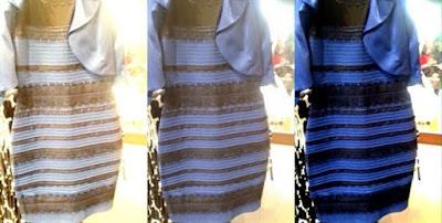 azul; negro; blanco; dorado