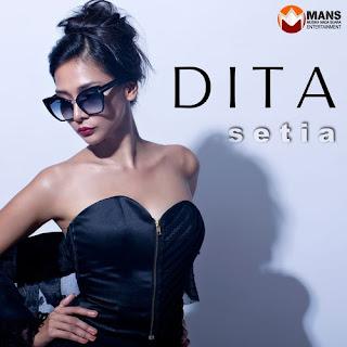 DITA - Setia