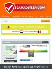 http://www.scamadviser.com/check-website/cyclercashads.info