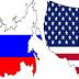 10 Senjata Mengerikan Jika Rusia dan AS Sungguhan Berperang