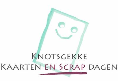 http://www.knotsgekkekaartendagen.nl/