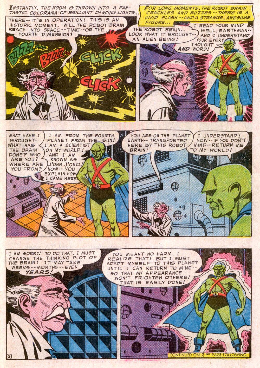 Read online World's Finest Comics comic -  Issue #175 - 27