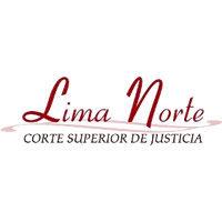 Poder Judicial Lima Norte