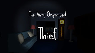 Download PC Game TVO Thief Free