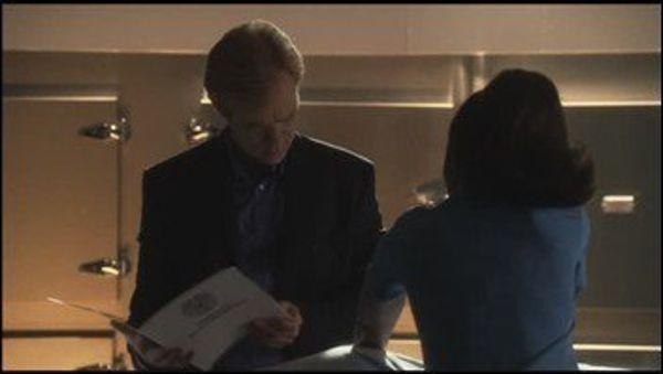CSI: Miami - Season 3 Episode 03: Under the Influence