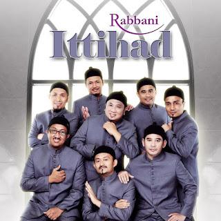 Rabbani - Ittihad MP3
