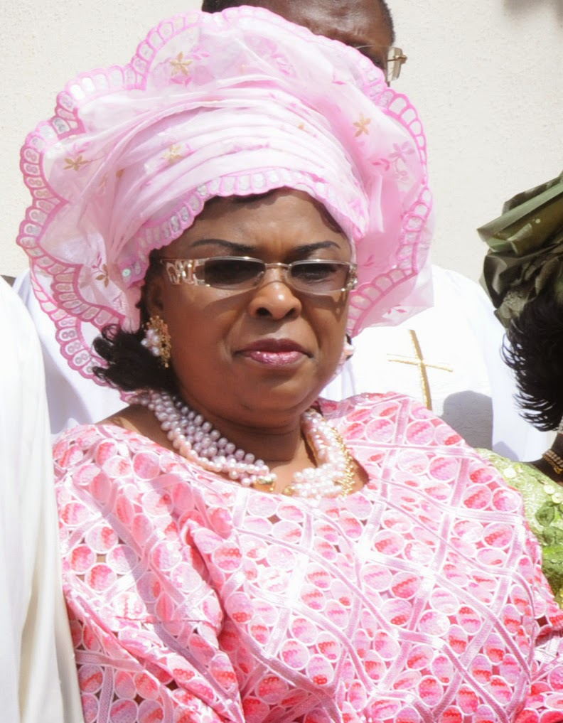 patience jonathan apc stoned video