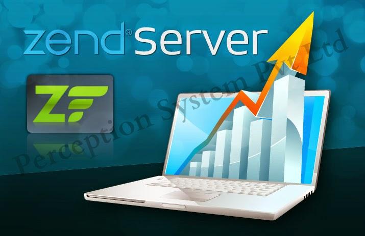 Zend Developer for hire