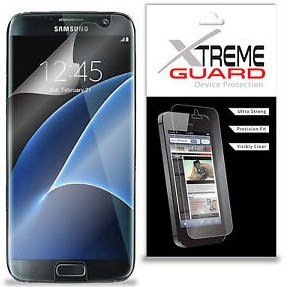 tempered glass Xtremeguard