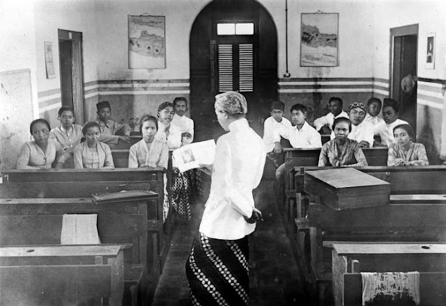 Kebangkitan nasionalisme di filipina dating