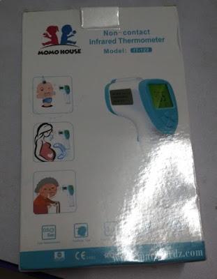 Apa Yang Perlu Ada Dalam First Aid Kit?