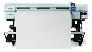 Epson SureColor SC-S30600 Drivers Download
