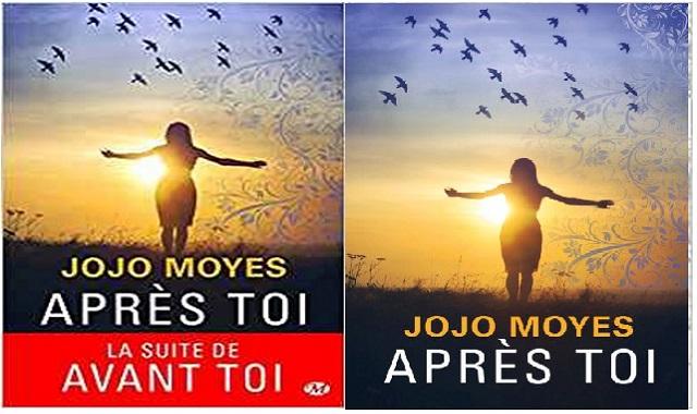 Jojo Moyes PDF