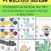 Storytime Preschool Bundle
