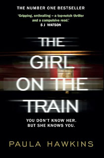 https://www.goodreads.com/book/show/23347055-the-girl-on-the-train