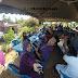 Raya Kedua  Family Gathering  Warisan Ayob Mohd Akil