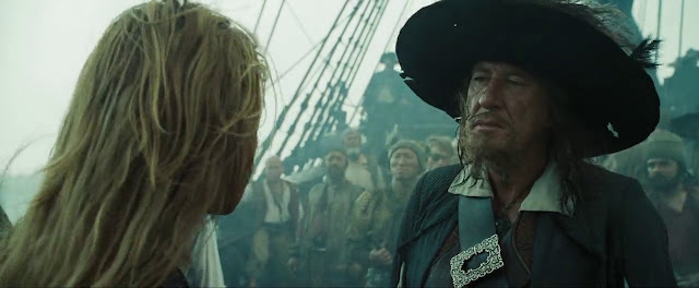 Watch Pirates of the Caribbean: At World's End (2007)  Online Free Full Movie Putlocker