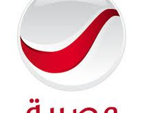 تردد قناة روتانا مصرية