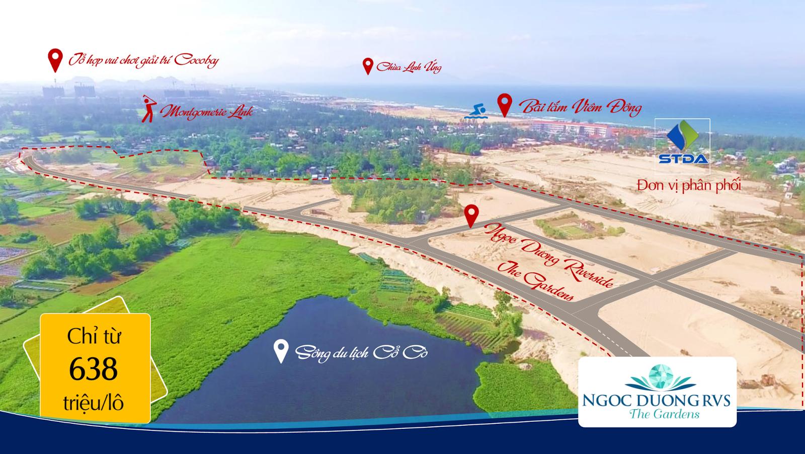 phoi-canh-ngoc-duong-riverside2