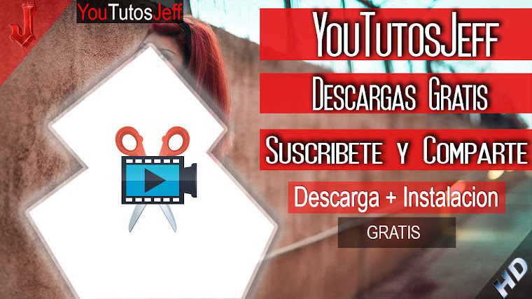 Movavi Video Editor 12.1.0 FULL ESPAÑOL