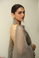 Aditi Rao Hydari looks Beautiful in Sleeveless Backless Salwar Suit 147.JPG