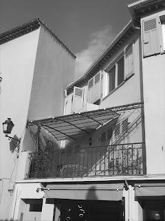 8 Degrés Sud Saint-Tropez