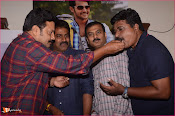 Sai Kumar Birthday Celebrations-thumbnail-14