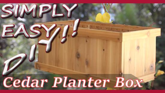http://www.simplyeasydiy.com/2017/03/update-diy-cedar-garden-planter.html