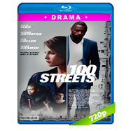 100 Streets (2016) BRRip 720p Audio Ingles 5.1 Subtitulada