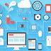 Como impulsionar a inovação com o gerenciamento inteligente dos dados