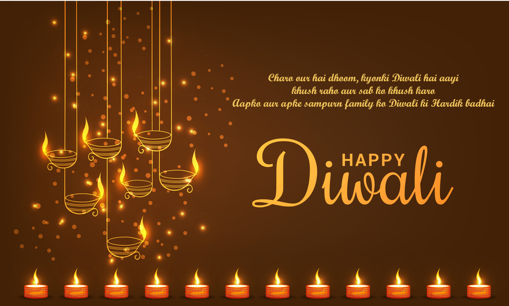 Best happy diwali images diwali live wallpapers diwali gifs most heart touching happy diwali greetings images hd 2017 m4hsunfo Images