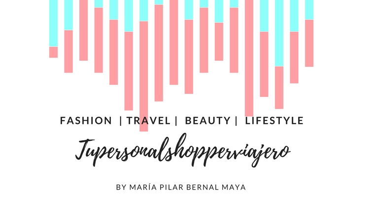 Lifestyle Blog Tupersonalshopperviajero