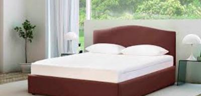 Tempurpedic Vs. Sleep Science: Mattress Comparison