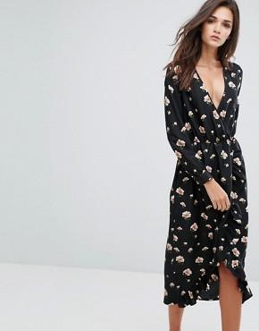 cheap dresses