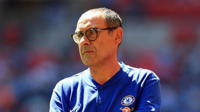 Passing impact at Chelsea