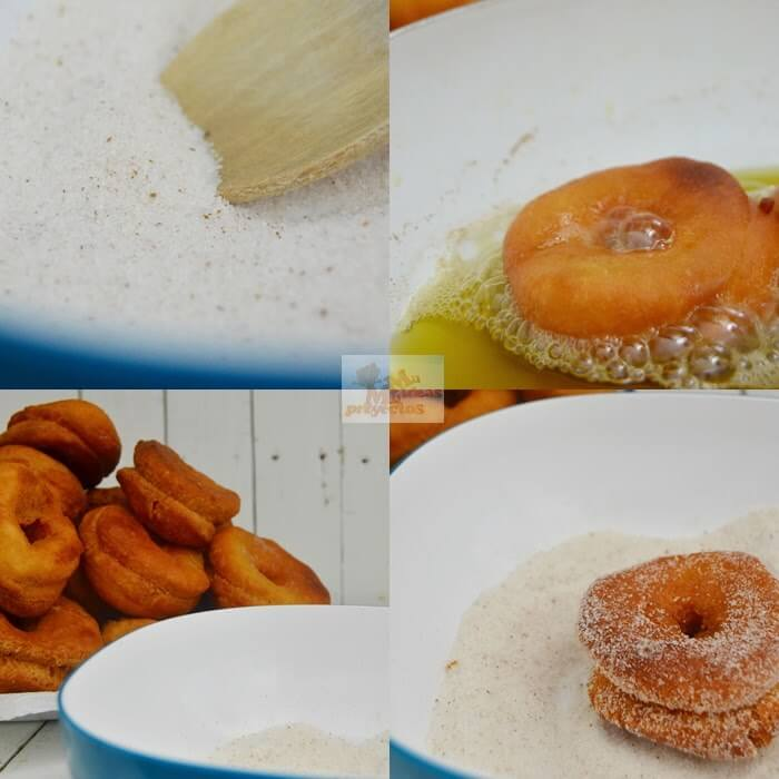 rosquillas-anis8