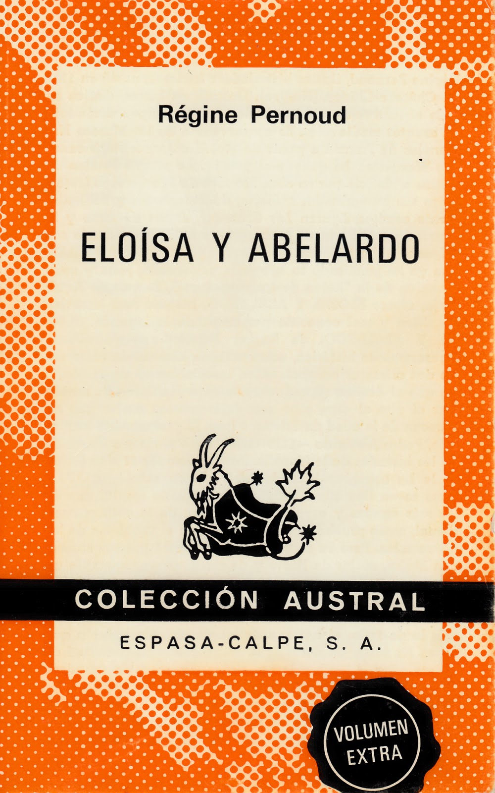 Cartas De Abelardo Y Eloisa Ebook Download