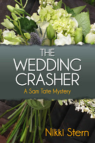The Wedding Crasher – 5 June