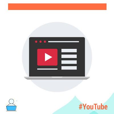 skill-youtuber-terkenal