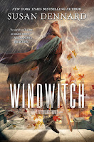 https://www.goodreads.com/book/show/29939390-windwitch