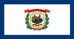 West Virginia Hakkında Bilgiler