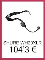https://www.amazon.es/Shure-WH20XLR-micr%C3%B3fono-dinamico-cabeza/dp/B0001DBZNM/ref=sr_1_1?ie=UTF8&qid=1518086304&sr=8-1&keywords=Shure+WH20XLR /&tag=IDmassbateria05-21