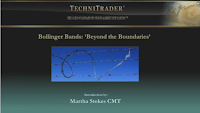 All About Bolllinger Bands webinar - TechniTrader