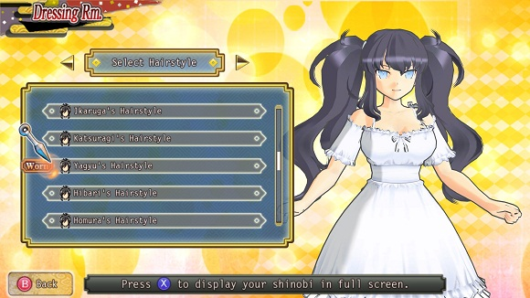 senran-kagura-bon-appetit-pc-screenshot-www.deca-games.com-5