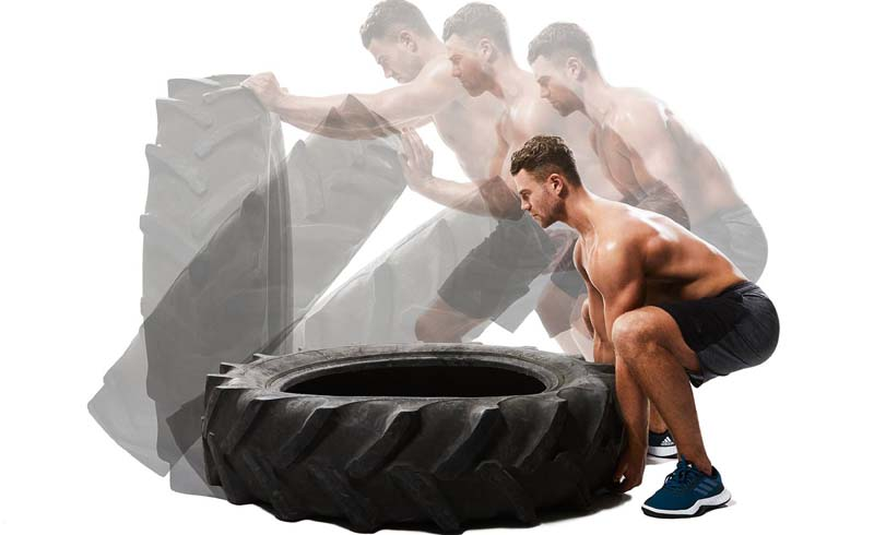 Fitness,Health